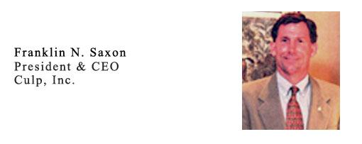 Frank Saxon Signature 02 - England Furniture Company Suppliers