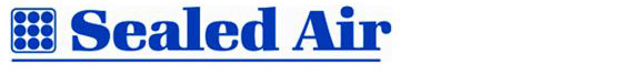 Sealed Air 02 - England Furniture Suppliers
