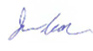 Jim Richman Signature - England Furniture Suppliers