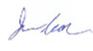 Jim Richman Signature - England Furniture Suppliers