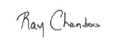 Ray Chambers Signature - England Furniture Company Suppliers