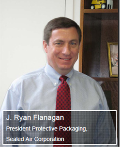J. Ryan Flanagan Photo - England Furniture Suppliers