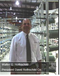 Walter G. Rothschild - England Furniture Suppliers