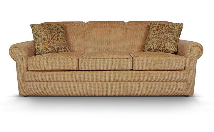 England Furniture Savona Queen