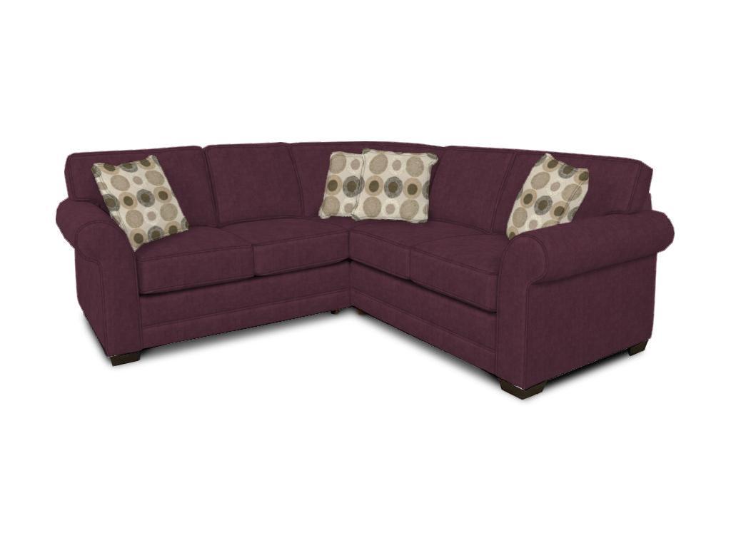 England furniture fabrics calla raisin england for England furniture