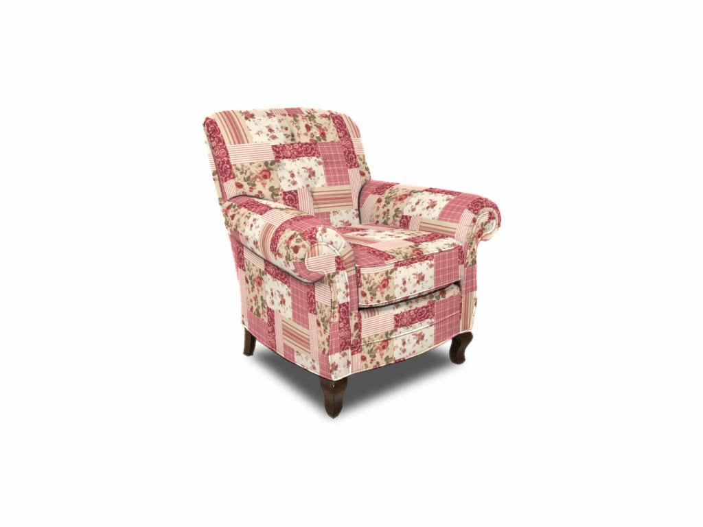 chair1044