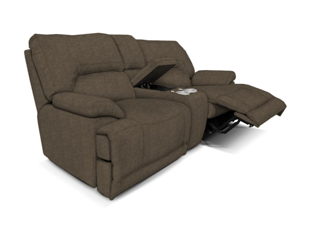 harrycharcoalloveseat