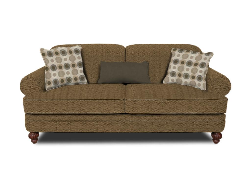 bono jet blast sand andy gravel kathy sofa
