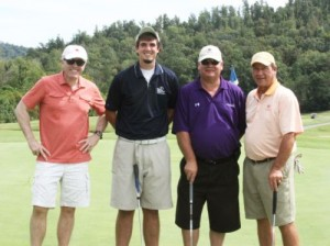 england-furniture-annual-ade-golf-scramble-01