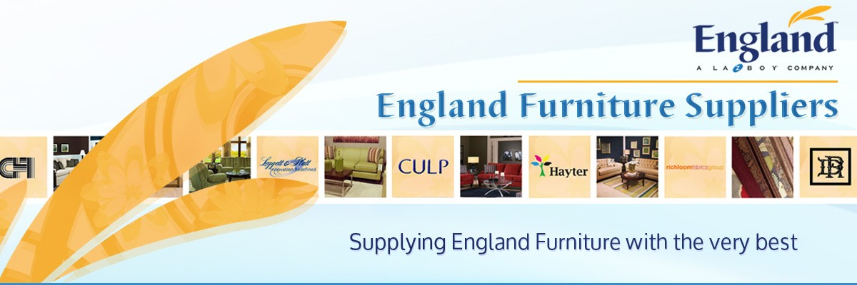 cropped-england-furniture-suppliers-header.jpg