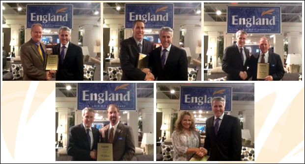 england-furniture-2014-sales-awards