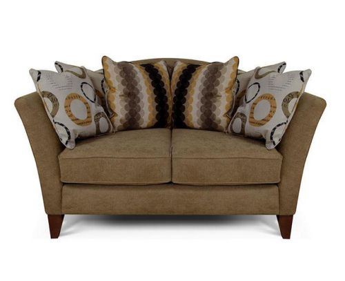 england-furniture-reviews-the-blair-collection