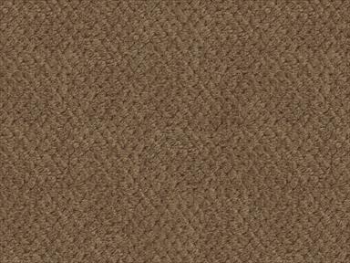 england-furniture-reviews-Bacarat-Mocha_Renwick-Sahara