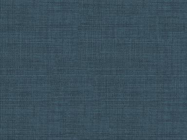 england-furniture-reviews-Roma-Blue-Leopold-Aquamarine
