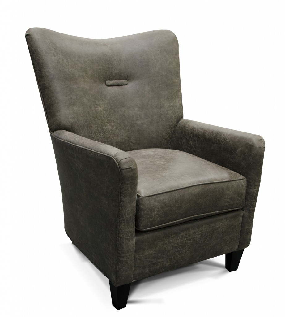 england-furniture-reviews-palance-marble-chair