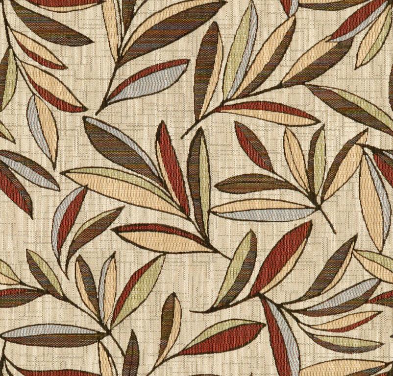 england-furniture-reviews-pantone-garfield-redstone