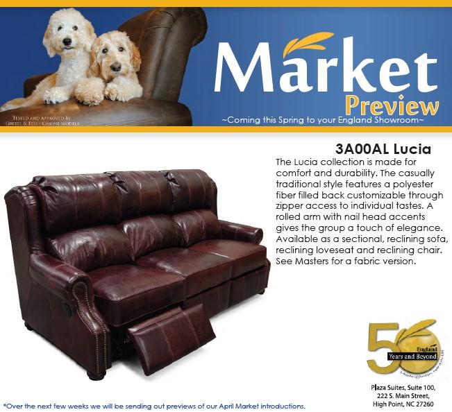 england-furniture-spring-market-3A00AL-Lucia-02