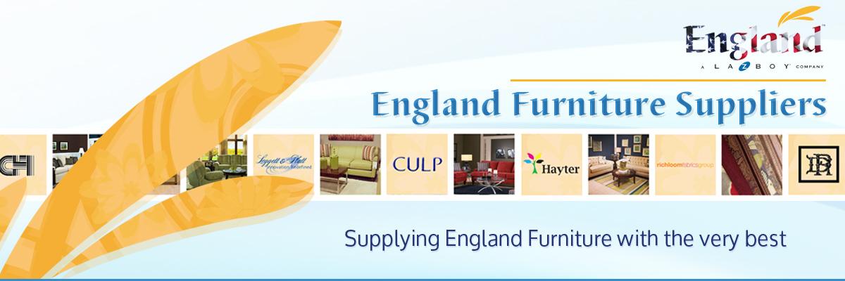 england-furniture-header-suppliers-american.jpg
