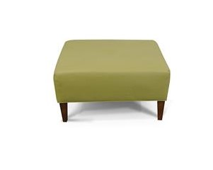 england-furniture-summer-fun-leala-ottoman