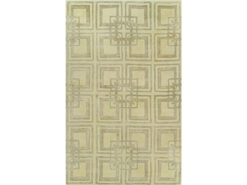 England Furniture Company Palma rug
