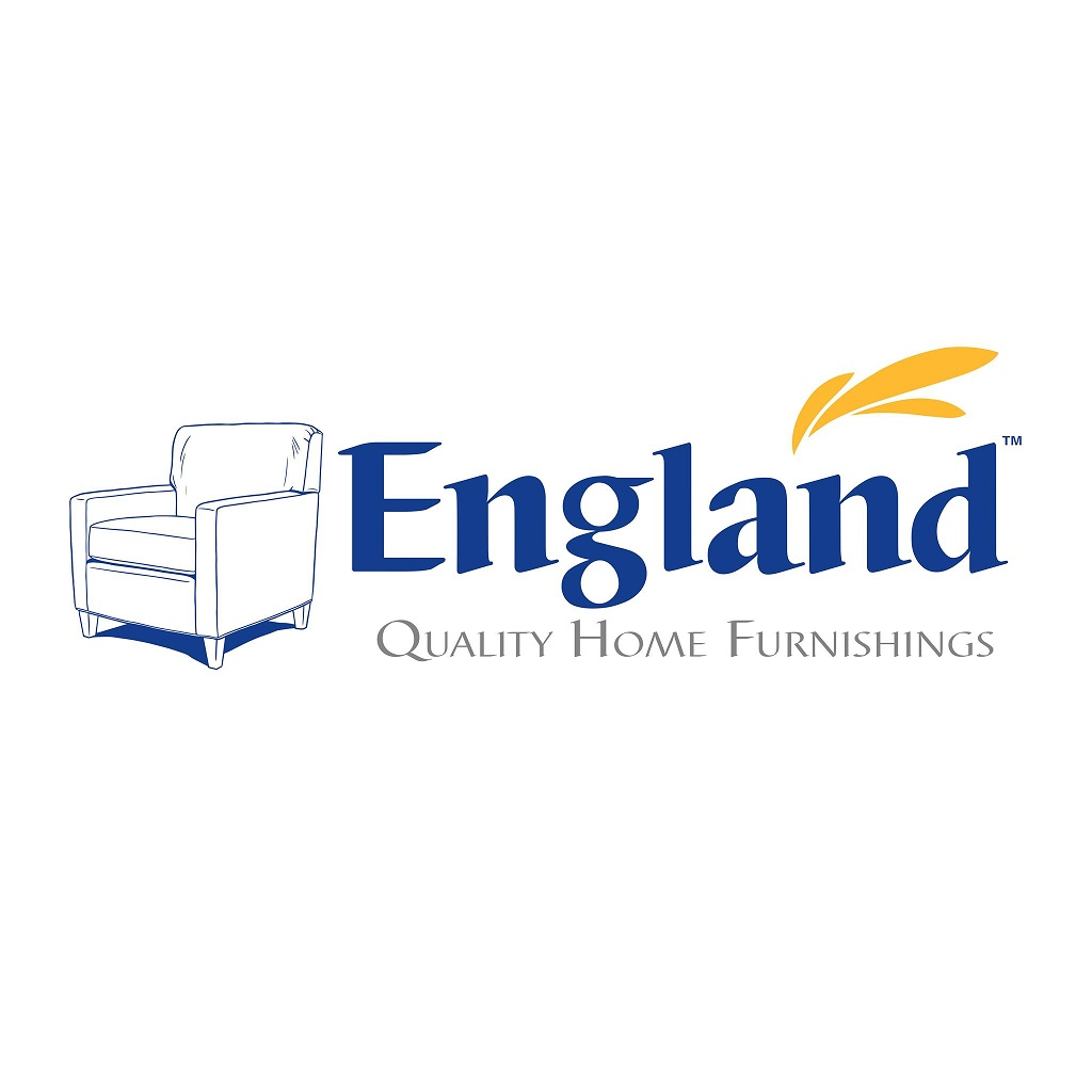 England Furniture Suppliers